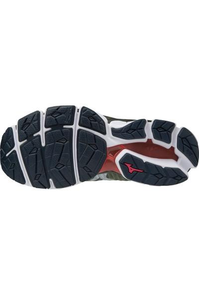 Wave Knit S1 (W) Koşu Ayakkabısı J1GD182549