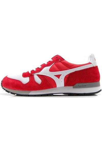 Sportstyle ML87 Spor ayakkabı D1GA190562