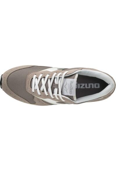 Genova 87 Spor Kadın Spor Ayakkabı D1GA190905