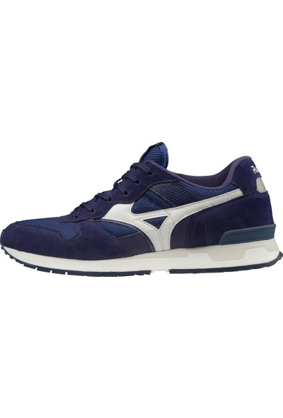 Genova 87 Spor Ayakkabı D1GA190914