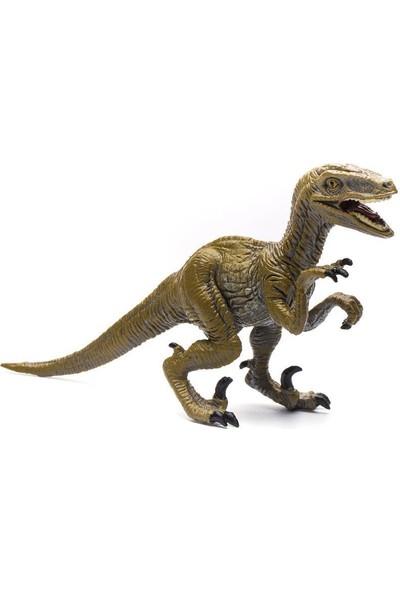 Collecta Velociraptor