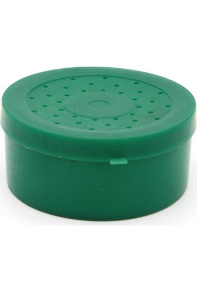 Fladen Plastik Yem Kutusu 300 ml