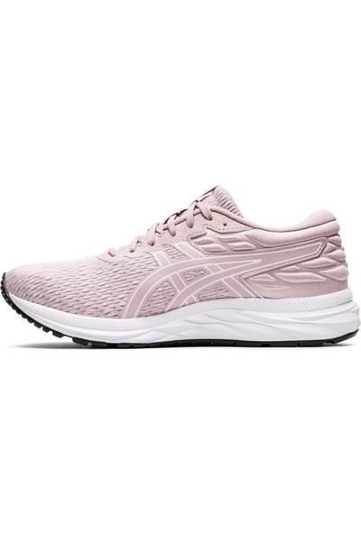 Asics Gel-Excite 6 Kadın Koşu Ayakkabısı 1012A564-700