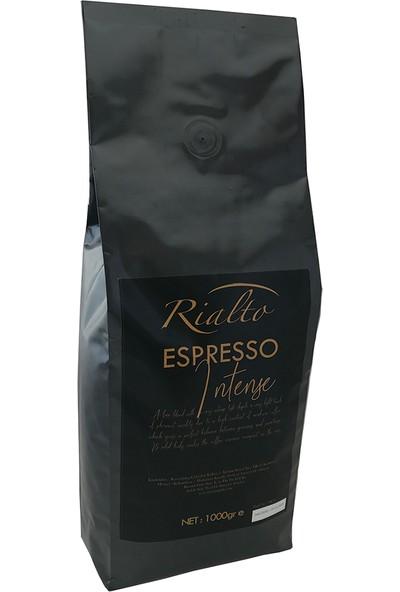 Rialto Intense Çekirdek Espresso 1 kg