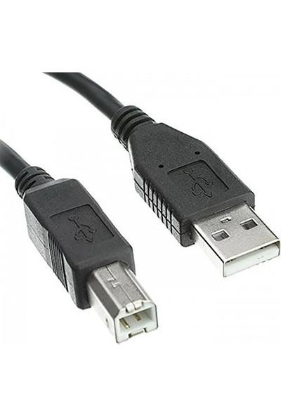 Hadron HD4247B USB 2.0 Yazıcı Kablosu 1.5m