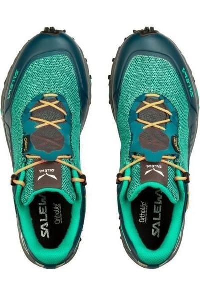 Salewa Speed Beat GTX Kadın Ayakkabı