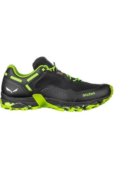 Salewa Speed Beat GTX Erkek Ayakkabı
