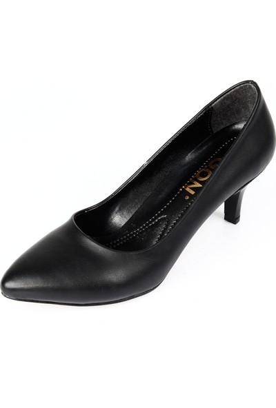 Gön Kadın Topuklu Ayakkabı 37140