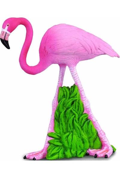 Collecta Flamingo