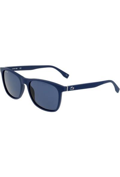 Lacoste Lc 860S 424 Erkek Güneş Gözlüğü