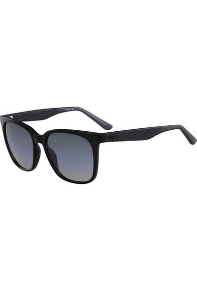 Lacoste Lc 861S 001 55 Kadın Güneş Gözlüğü