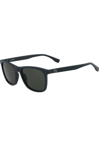 Lacoste Lc 860S 315 56 Erkek Güneş Gözlüğü