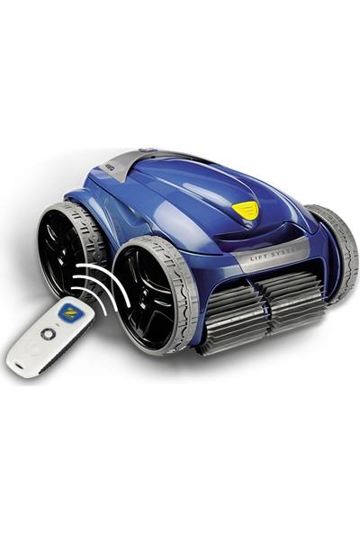 Zodiac Zodiac Havuz Robotu RV 5500 Vortex Pro 4WD