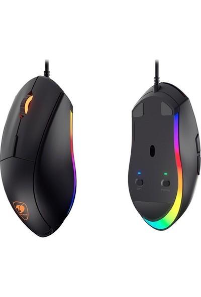 Cougar Minos XT RGB Oyuncu Mouse