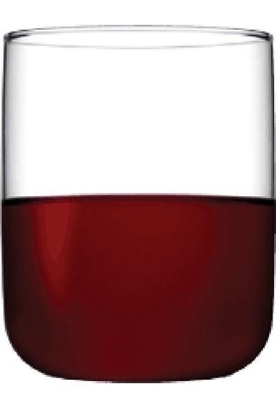 Paşabahçe Iconic Meşrubat Bardağı 6'lı 420112