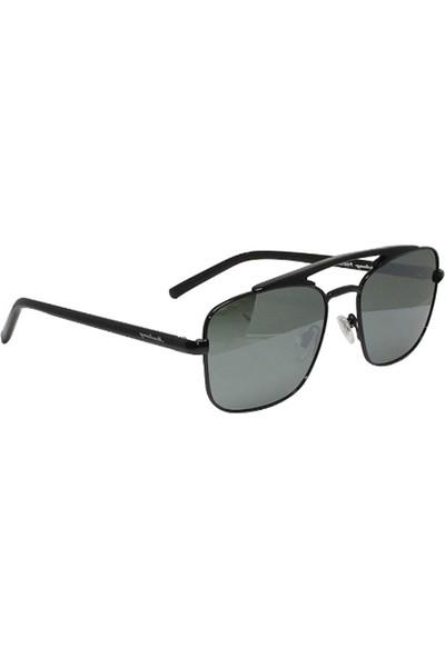 Mustang MU1845 03 Erkek Güneş Gözlüğü