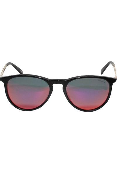Osse OS2668 03 Kadın Güneş Gözlüğü