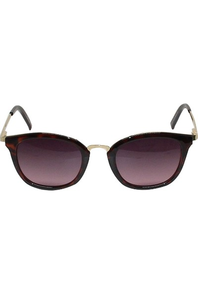 Osse OS2627 03 Kadın Güneş Gözlüğü