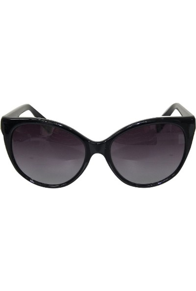 Osse OS2803 01 Kadın Güneş Gözlüğü