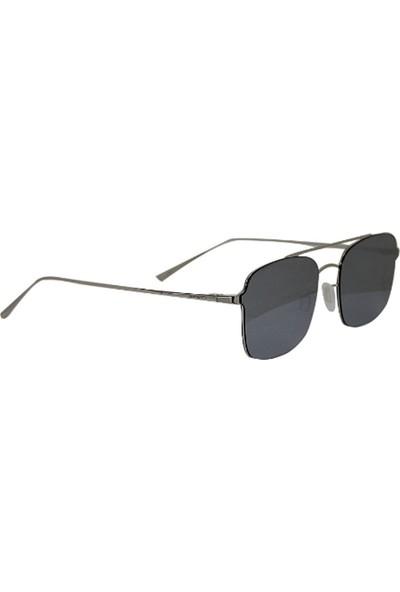 Osse OS2700 01 Kadın Güneş Gözlüğü