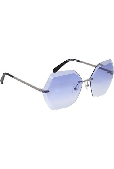 Osse OS2533 04 Kadın Güneş Gözlüğü