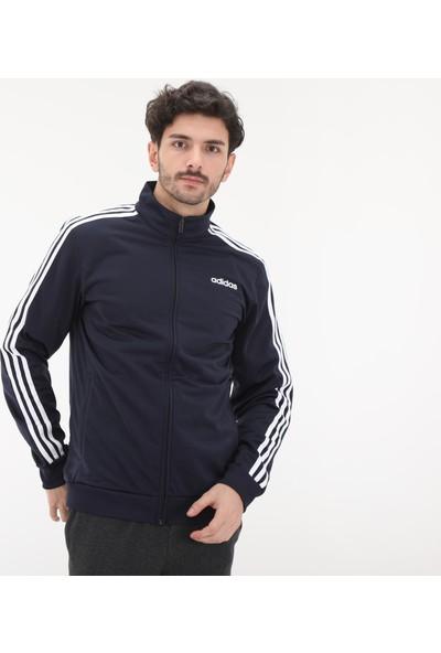 Adidas Performance Adu0445 E 3S Tt Tric Erkek Ceket DU0445
