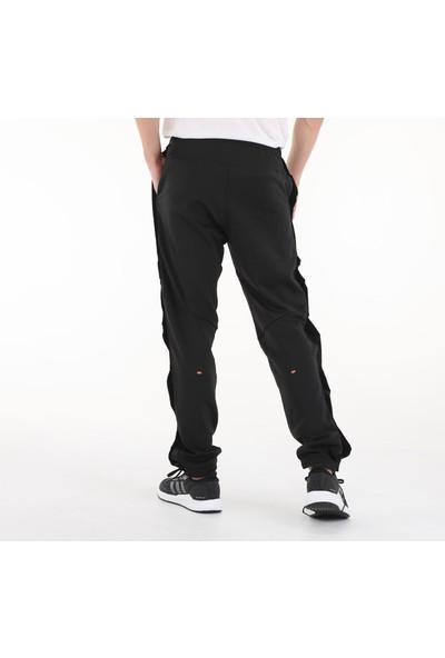 Adidas Performance Aeh4213 Decode Pant M Erkek Eşofman Altı Siyah