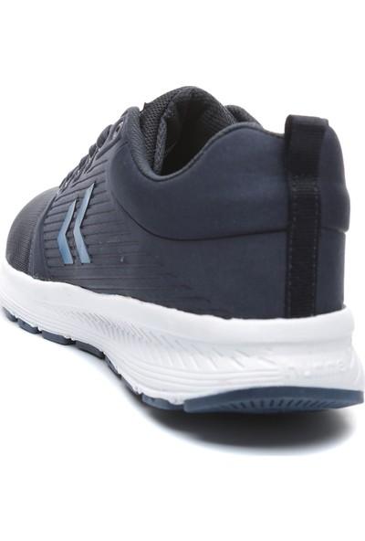 Hummel Athletic Erkek Performans Ayakkabı 207887-7459