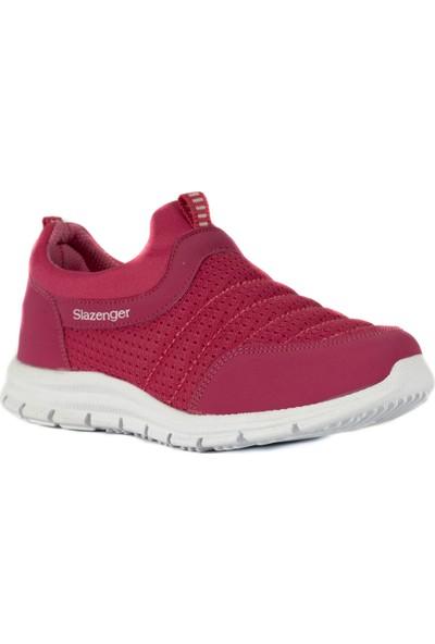 Slazenger EVA Spor Çocuk Ayakkabı Fuşya