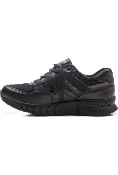 Slazenger ATHENA Koşu & Yürüyüş Kadın Ayakkabı Siyah