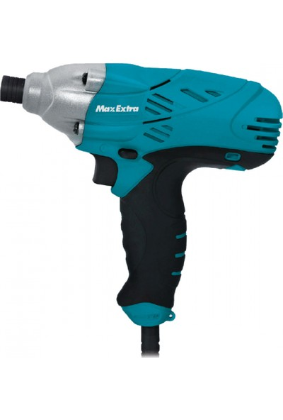 Max Extra MXP6010 Darbeli Tornavida 180 W