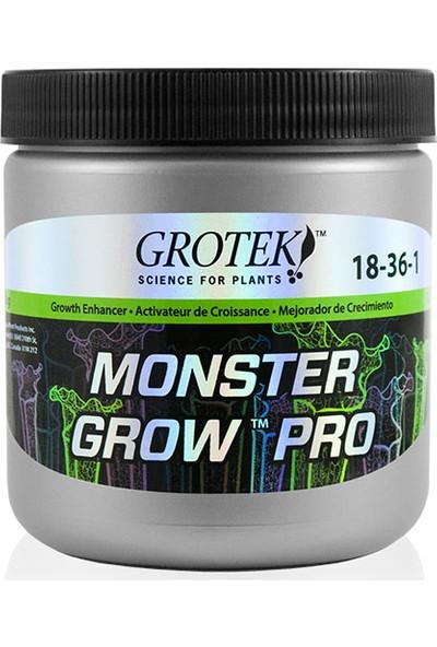 Grotek Monster Grow Pro 130 gr