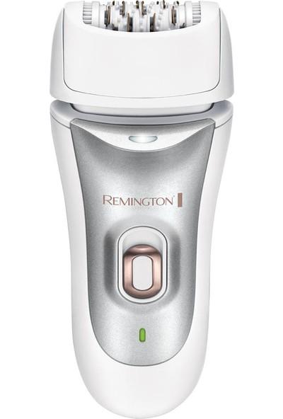 Remington EP7700 Ep7 7in1 Epilasyon Cihazı