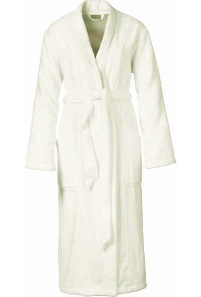 Maisonette Kimono Bornoz One Size Krem