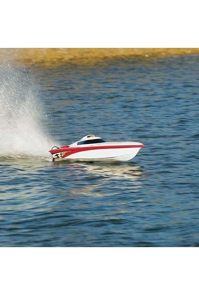 Aquacraft Rio 51Z Offshore Rtr