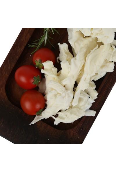 Maya Çeçil Peyniri 230/250 gr