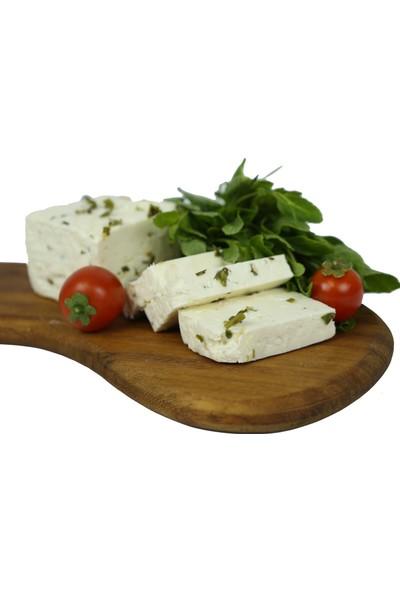 Maya Van Otlu Peyniri 500 gr