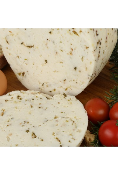 Maya Kızartmalık Kekikli Sağanaki Peyniri 270/300 gr