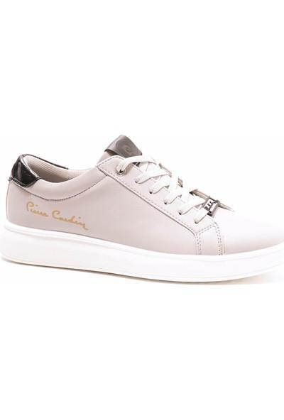 Pierre Cardin 9504 Erkek Casual Ayakkabı