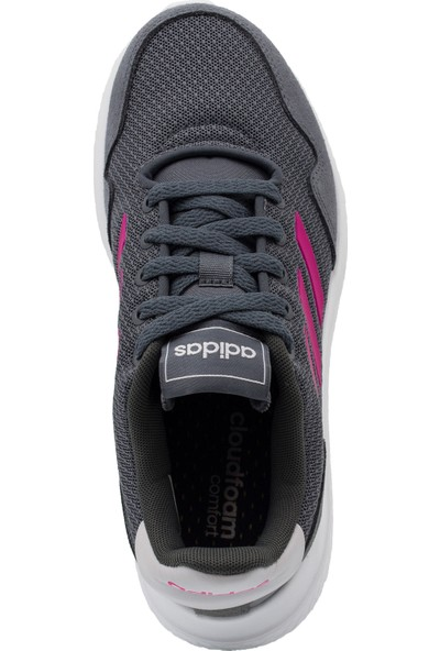 Adidas Archivo Kadın Gri Spor Ayakkabı (Eg3252)