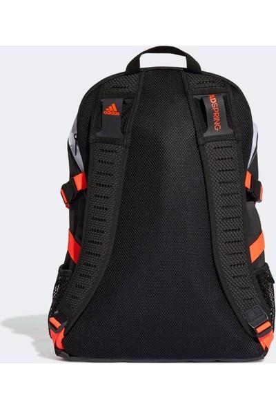 Adidas Power 5 Id Beyaz Sırt Çantası (Fı7969)