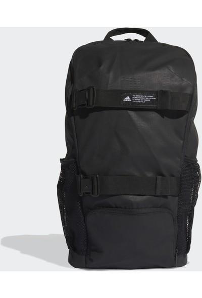 Adidas 4Athlts Id Siyah Sırt Çantası (Fj3924)