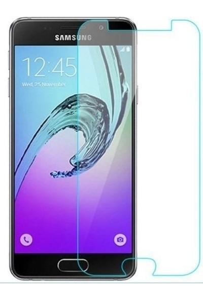 Tekno Grup Samsung Galaxy E5 Nano Glass Ekran Koruyucu