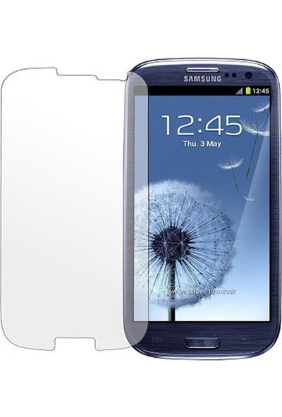 Tekno Grup Samsung Galaxy S3 Nano Glass Ekran Koruyucu