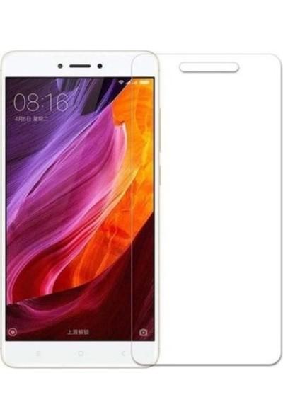 Tekno Grup Xaomi Redmi Note 4 Nano Glass Ekran Koruyucu