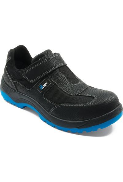 Btf 500-C Mavi Iş Ayakkabısı