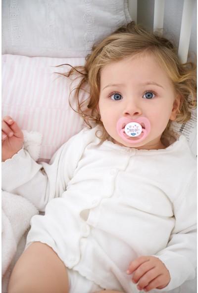 Wee Baby Minik Kahramanlar Ürün Seti Pembe