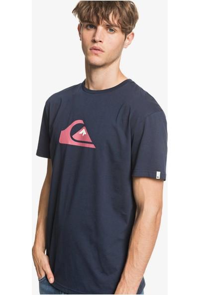 Quiksilver Complogoss M Spor Erkek T-Shirt