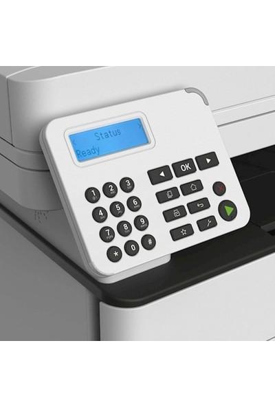 Lexmark MB2236ADW Fotokopi Tarama Fax Dubleks Wifi Monochrome Çok Fonksiyonlu Lazer Yazıcı