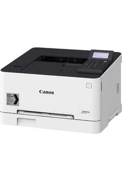 Canon I-Sensys LBP623CDW Renkli Lazer Yazıcı